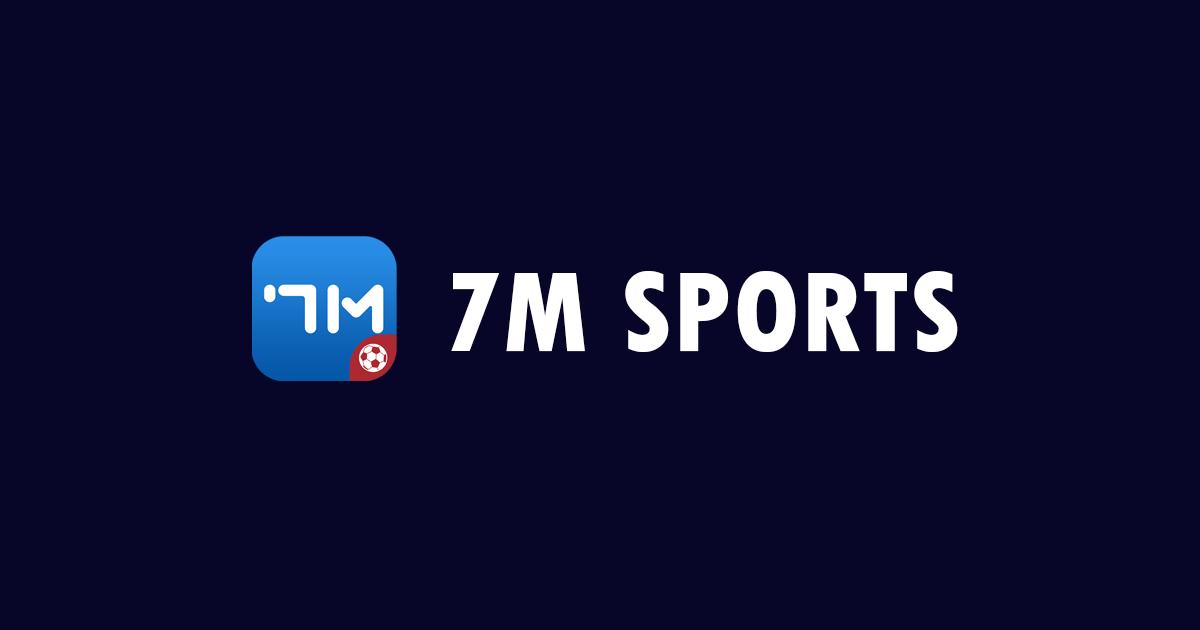 7M SPORTS